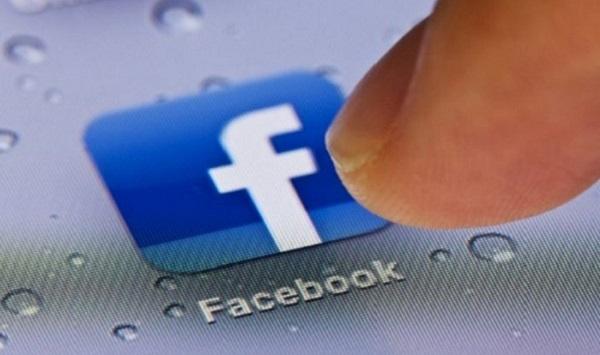Το Facebook αλλάζει εμφάνιση- Πότε θα γίνει η τελική αλλαγή