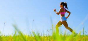 Υγεία: Έρευνα -Το τρέξιμο προσθέτει χρόνια ζωής