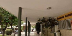 Αθήνα : Προχωράνε καθημερινά οι εργασίες ανακατασκευής του 2ου Δημοτικού Ιατρείου στο Νέο Κόσμο στην 2η Δ. Κ