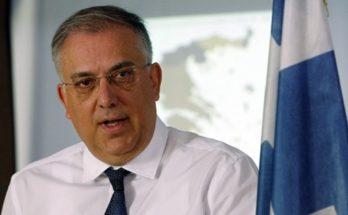 Ελλάδα: Ανοίγει ο διάλογος για την επανίδρυση της Δημοτικής Αστυνομίας