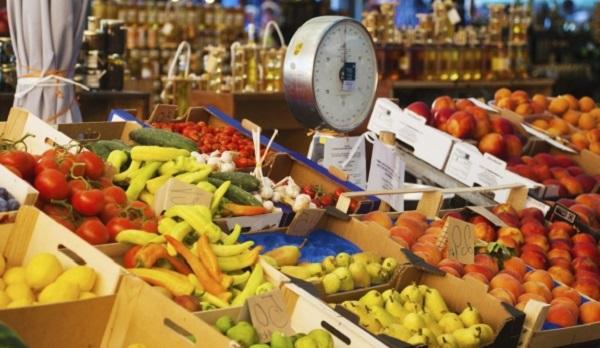 Παπάγου Χολαργός: Αλλαγή θέσης λαϊκής αγοράς Κοινότητας Χολαργού