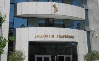 Μαρούσι : Απάντηση του Δήμου Αμαρουσίου στην ανακοίνωση του ΣΥΡΙΖΑ Αμαρουσίου