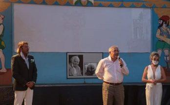 Μαρούσι : Ο Δήμος Αμαρουσίου στο επίκεντρο των πολιτιστικών εκδηλώσεων της Αττικής