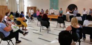 Μαρούσι: Με 52 νέα άτομα ενισχύεται η Καθαριότητα στα Σχολεία του Αμαρουσίου