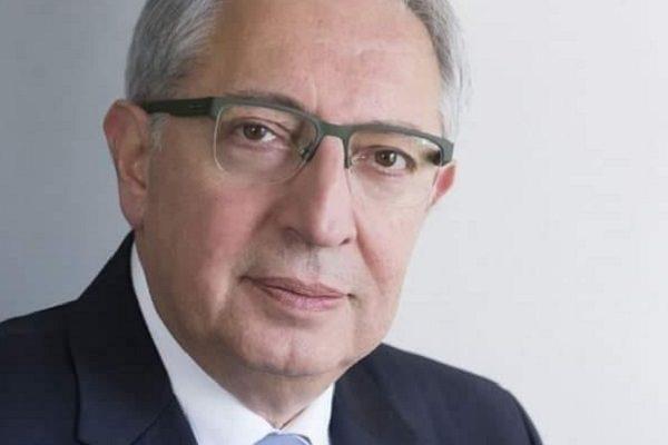 Μαρούσι : Απάντηση Δήμαρχος Αμαρουσίου Θεόδωρος Αμπατζόγλου στον Πρόεδρο του Κόμματος « Ελληνική Λύση» Κυριάκο Βελόπουλο.