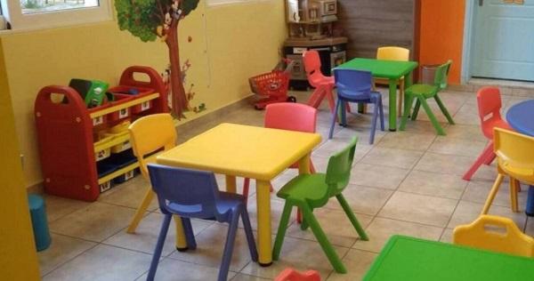 Χαλάνδρι: ΕΣΠΑ 2020-2021 - Ενημέρωση για τα voucher των δημοσίων υπαλλήλων - Παιδικοί Σταθμοί