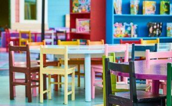 Ελλάδα: Στις 18 /9 ολοκληρώθηκε η προθεσμία των αιτήσεων για το πρόγραμμα voucher της ΕΕΤΑΑ μέσω ΕΣΠΑ για παιδικούς σταθμούς