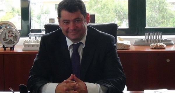Λυκόβρυση Πεύκη: Απάντηση του Δημάρχου «Ο κύριος Ψυχάλης ξεπέρασε τον εαυτό του»