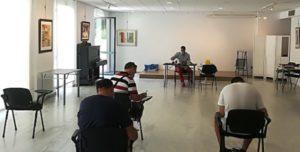 Λυκόβρυση Πεύκη: Με μεγάλη επιτυχία πραγματοποιήθηκε η καθιερωμένη εθελοντική αιμοδοσία του Δήμου