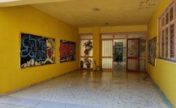 Λυκόβρυση Πεύκη: Ολοκληρώθηκαν οι παρεμβάσεις σε Γυμνάσια και Λύκεια του Δήμου
