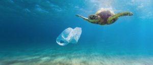 """(Ένα Αρχιπέλαγος Χωρίς Πλαστικά)"""""""