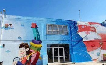 Χαλάνδρι: Νέα σχολική χρονιά σε «καινούρια» σχολεία