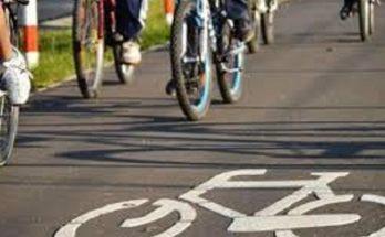 Ποδηλατοδρομία διοργανώνει ο Δήμος στις 22/9 για την Ευρωπαϊκή Ομάδα Κινητικότητας
