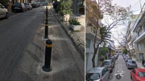 Χαλάνδρι: Ο Δήμος συμμετέχει στην Ευρωπαϊκή Εβδομάδα Κινητικότητας – Δίνει χώρο σε πεζούς, ποδηλάτες και εμποδιζόμενα άτομα