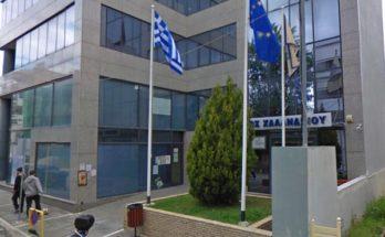 Ελλάδα: «Σχεδιάζουμε τη Σοφοκλή Βενιζέλου» – Το 2ο Εργαστήριο Συμμετοχικού Σχεδιασμού παρατείνεται