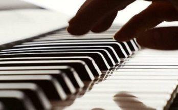 Χαλάνδρι: Ξεκινούν τα μαθήματα του Εργαστηρίου Μουσικής Εκπαίδευσης