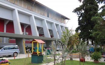 Χαλάνδρι: Με ραντεβού η είσοδος στο αθλητικό κέντρο «Ν. Πέρκιζας»