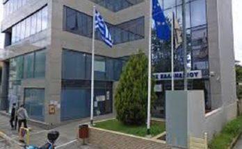 Χαλάνδρι: Ο ΔΕΔΔΗΕ αποκαθιστά την αλήθεια για τη ρευματοκλοπή στον καταυλισμό του Νομισματοκοπείου