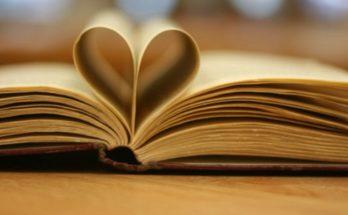 Χαλάνδρι : Ενημέρωση για τη λειτουργία των δημοτικών βιβλιοθηκών