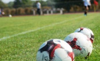 Χαλάνδρι: Στήριξη στα αθλητικά σωματεία της πόλης - Μείωση των τελών χρήσης των αθλητικών κέντρων