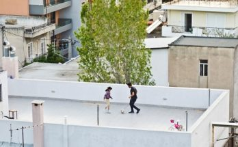 Χαλάνδρι: «Η φωτογραφία στην Πλατεία» - Έκθεση φωτογραφίας από τη Δ/νση Πολιτισμού και Αετοπούλειου Πολιτιστικού Κέντρου
