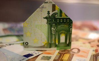 Χαλάνδρι: Ενημέρωση για το πρόγραμμα «Γέφυρα» για δανειολήπτες που πλήττονται οικονομικά από την πανδημία