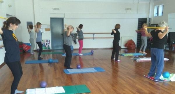 Παπάγου Χολαργός: Έναρξη εγγραφών για τα Γυμναστήρια και τα Προγράμματα του ΔΟΠΑΠ