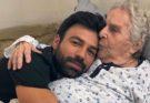 Ελλάδα: Πέθανε η ηθοποιός Έλλη Κυριακίδου - Υποδυόταν την γιαγιά, «νόνα» στη σειρά 8 Λέξεις