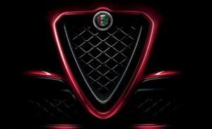 Βραβείο από Γερμανικό περιοδικό σε ιταλικό αυτοκίνητο «SUV of the Year»