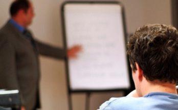 Βριλήσσια: Πρόσκληση εκδήλωσης ενδιαφέροντος από Εθελοντές Εκπαιδευτικούς για διδασκαλία Ισπανικής Γλώσσας