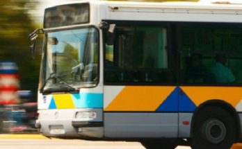 Διονύσου: Ανακοίνωση για την τροποποίηση του Δρομολογίου 507 Ζηρίνειο-Ροδόπολη-Σταμάτα λόγω Έργων Αποχέτευσης