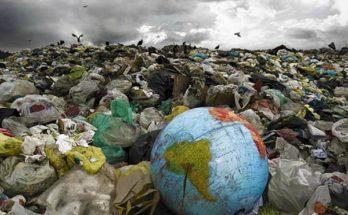 Ελλάδα: Ανακύκλωση οργανικών απορριμμάτων