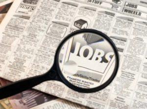 Ελλάδα: Έρχεται νομοσχέδιο θα καθιερώνει ένα «ευέλικτο ωράριο εργασίας» στον ιδιωτικό τομέα