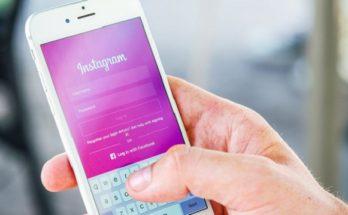 Τεχνολογία: Το Instagram θα κρύβει τα προσβλητικά σχόλια