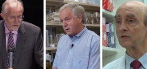 Το Νόμπελ Ιατρικής 2020 στους επιστήμονες που ανακάλυψαν τον ιό της ηπατίτιδας C