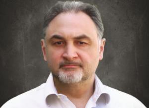 Παπάγου Χολαργός: Ορισμός Αντιδημάρχων και Μεταβίβαση Αρμοδιοτήτων