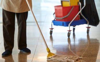 Παπάγου Χολαργός: Ανοίγει ο δρόμος για την πρόσληψη προσωπικού καθαριότητας στα σχολεία από τους δήμους