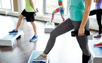 Πεντέλη : Νέα προγράμματα γυμναστικής για γυναίκες