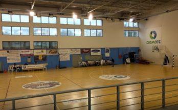 Πεντέλη : H Αντικατάσταση του αθλητικού δαπέδου στο κλειστο γυμναστηρίο στην Δ.Κ. Μελισσίων εντάχθηκε στο Πρόγραμμα «ΦΙΛΟΔΗΜΟΣ ΙΙ»