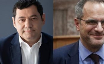 Λυκόβρυση Πεύκη : Με τον Πρόεδρο της ΕΡΤ συναντήθηκε ο Δήμαρχος
