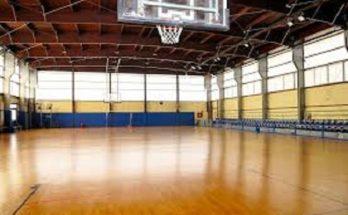 Χαλάνδρι: Κλειστό για δύο ημέρες το κλειστό γήπεδο μπάσκετ στο «Ν. Πέρκιζας»