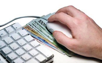 Χαλάνδρι: Και μέσω τραπέζης οι πληρωμές των οφειλών στο Δήμο Χαλανδρίου