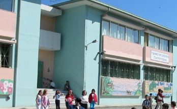 Χαλάνδρι: Σε ανοιχτούς δημοτικούς χώρους οι εκλογοαπολογιστικές συνελεύσεις των Συλλόγων Γονέων της πόλης