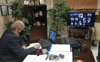 Διόνυσος: Εγκρίθηκε η δημοπράτηση του μεγάλου έργου Αποχέτευσης Ακαθάρτων 65 χλμ σε Άγιο Στέφανο, Πευκόφυτο και Ραπεντώσα