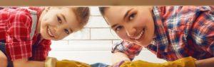 Οκτώ τρόποι αν και σε «καραντίνα» για να περάσεις ευχάριστα στο σπίτι