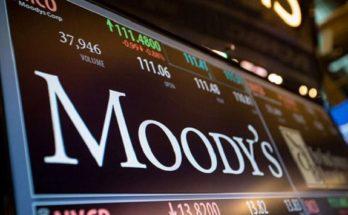 Ελλάδα: Αναβάθμιση της ελληνικής Οικονομίας από τον Οίκος Αξιολόγησης Moody's