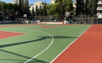 Παπάγου Χολαργός: Προσωρινή αναστολή λειτουργίας Αθλητικών Εγκαταστάσεων του Δήμου
