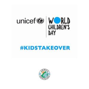 Πεντέλη: Ο Δήμος συμμετέχει στην κινητοποίηση για τα Δικαιώματα των Παιδιών με την ευκαιρία της Παγκόσμιας Ημέρας στις 20/11