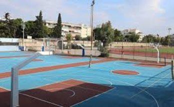 Χαλάνδρι :Αναστολή λειτουργίας αθλητικών κέντρων και καλλιτεχνικών εργαστηρίων - Λόγω των περιοριστικών μέτρων για την πανδημία
