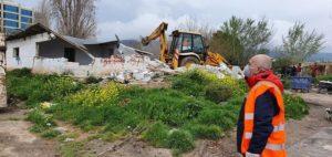 Χαλάνδρι: Τροχοπέδη οι υπηρεσίες της Περιφέρειας Αττικής στην ένταξη της περιοχής «Πεύκο Πολίτη» στο Σχέδιο Πόλης